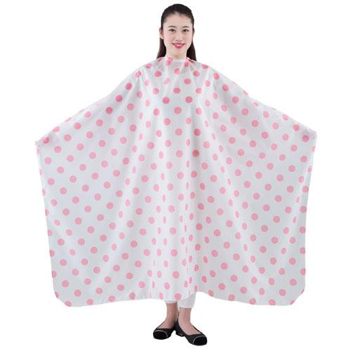 刈布-特別価格商品